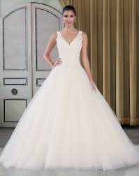 justin alexander signature wedding dresses style 9793 beaded