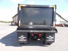 Inventory-for-sale - Best Used Trucks Of PA, Inc 1993 Mack Rb688s Quad Axle Dump Truck Item G8806 Sold A Trucks For Sales Quad Axle Dump Sale In Ohio Sterling Lt8500 Used On Buyllsearch Michigan Best Truck Resource 1999 Peterbuilt 379 By Online Auction 5 Tips For Shoppers Onsite Installer Ltl9000 Volvo Peterbilt Related Keywords Suggestions 2008 Kenworth T800 For Sale 2555 Keep On Truckin