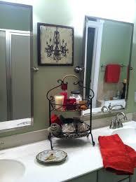 Gray Chevron Bathroom Decor by Gray Chevron Bathroom Decor U2013 Buildmuscle