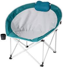 Camping Chair Camping Chairs Luxury Folding Outdoor Leisure ... Portable Seat Lweight Fishing Chair Gray Ancheer Outdoor Recreation Directors Folding With Side Table For Camping Hiking Fishgin Garden Chairs From Fniture Best To Fish Comfortably Fishin Things Travel Foldable Stool With Tool Bag Mulfunctional Luxury Leisure Us 2458 12 Offportable Bpack For Pnic Bbq Cycling Hikgin Rod Holder Tfh Detachable Slacker Traveling Rest Carry Pouch Whosale Price Alinium Alloy Loading 150kg Chairfishing China Senarai Harga Gleegling Beach Brand New In Leicester Leicestershire Gumtree