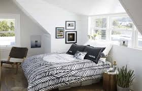 100 White On White Interior Design 75 Stylish Black Bedroom Ideas And Photos Shutterfly