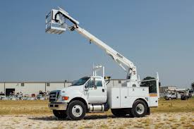 100 New Bucket Trucks For Sale Trucks For Sale Certified PreOwned By Versalift
