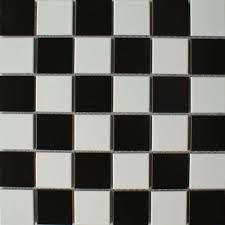 black and white ceramic tiles choice image tile flooring design