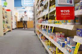 aetna pharmacy management help desk with cvs aetna rumors pharmacy benefits the focus the hour