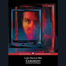 Ceremony Audiobook By Leslie Marmon Silko 9781436133425 Rakuten Kobo