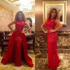 compare prices on famous prom dresses online shopping buy low