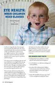 35 Best Pediatrics Images On Pinterest | Pediatrics, Eye Facts And ... Meet The Mentors Hecoa Mendme Optometry Directory Book An Appoiment Online With Our Team Tcu Extended Education Visions Alumni Magazine Annual Report 2011 Southern College Of Chass Faculty And Staff Directory February 2014 Notes From A Boy The Window Seminar School Vision Science