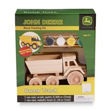 John Deere Boy's Wood Painting Kit - Dump Truck Mega Bloks Cat Lil Dump Truck John Deere Tractor From Toy Luxury Big Scoop 21 Walmart Begin Again Toys Eco Rigs Earth Baby Tomy Youtube 164 036465881 Mega Large Vehicle 655418010 Ebay Ertl Free 15 Acapsule And Gifts Electric Lawn Mower Toy Engine Control Wiring Diagram Monster Treads At Toystop Amazoncom 150th High Detail 460e Adt Articulated