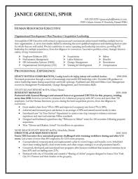 Resume Writer Nyc   Prutselhuis.nl How To Write A Memorial Service Sechpersuasion Essays Dctots Free Resume Help Nyc Informatica Resume Professional Writers Samples 10 Best Writing Services In New York City Ny 2019 5 Usa Canada 2 Scams Avoid Writers Nyc The Online Lab Owl At Purdue 20 Columbus Ohio Wwwautoalbuminfo Executive Mn Fresh Writer Prutselhuisnl Resumeyard Category 139 Yyjiazhengcom