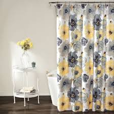 yellow curtains walmart tags yellow and gray window curtains