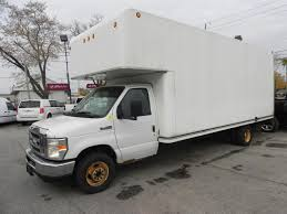 Used 2008 Ford E-450 * 20 FOOT BOX For Sale In Windsor, Ontario ... New Commercial Trucks Find The Best Ford Truck Pickup Chassis 1992 Gmc Topkick Box With 20 Youtube Gabrielli Sales 10 Locations In Greater York Area Used 2008 E450 Foot Box For Sale Windsor Ontario Van For N Trailer Magazine Intertional 3d Vehicle Wrap Graphic Design Nynj Cars Vans Megacube Box Stagetruck Refrigerated Trucks Fairmount Car Rental Morgan Cporation Bodies And 2007 Isuzu Npr Automatic Diesel 16 Feet Runs