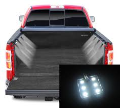 Amazon.com: 48 SMD 5730 8 Modules LED Kit Exterior Truck Bed Lights ... Best Truck Bed Lights 2017 Partsam Amazoncom Genuine Ford Fl3z13e754a Led Light Kit Rear Rugged Liner F150 With Cargo Without How To Install Cabin Switch Youtube Fxible Strip Truck Bed Lights F150online Forums 8 White Rock Pods Lighting Xprite 60 2 Strips Rail Awning Truxedo Blight Tonneau System Free Shipping 200914 Ingrated Full F150ledscom Magnetic Under The Lux Systems Led For Of Decor Kit Chevyoffroading