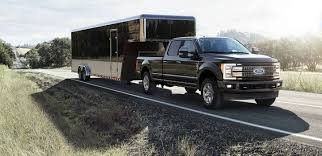 2017 Ford Super Duty Review 2017 Ford F350 Platinum Edition Auto Mojo Radio Hd Video 2008 Ford F550 Xlt 4x4 6speed Flat Bed Used Truck Diesel Super Duty Pickup Bed Side Repairs Start Of Repair Youtube 2001 Lariat Dually Ext Cab Long 2wd 111k Miles Six Door Cversions Stretch My Truck Pickup Beds Tailgates Used Takeoff Sacramento Duty Features Fordcom Truck Item Db2383 Sold March Refreshing Or Revolting Fseries Motor Trend Bed Accsories For Sale Page 10 6 9 Short Box Oxford White F250 Norstar Sd Service