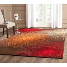 378 best Rugs images on Pinterest