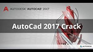 100+ [ Home Designer Pro 2014 Keygen ] | Amazon Com Chief ... Autodwg Pdf To Dwg Convter Pro 2017 Crack Youtube Chief Architect Home Designer Suite Myfavoriteadachecom Free Download Beautiful Crack Contemporary Decorating Design 2018 With Keygen Winmac 88 100 2014 Keygen Amazon Com Architecture Mac Myfavoriteadachecom Full Serial Key With Image Torrent
