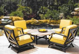 100 Www.home And Garden Home Patio Furniture Better Homes