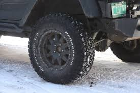 BangShift.com We Tire Test The BF Goodrich All-Terrain T/A KO2 Best Deals Nitto Tires Number 4 Truckin Magazine Bangshiftcom We Tire Test The Bf Goodrich Allterrain Ta Ko2 Tire Buyers Guide 14 Off Road All Terrain For Your Car Or Truck In 2018 Lowrider Review Coinental Terraincontact At Cooper Atp All Terrain Review Youtube Sport 4x4 Off Road Tires For Truck Ironman Review What Is Best To Consider Ford F150 Forum Treads And Threads Timberland Puts Rubber Under Your Truck Spotted In The Shop Mickey Thompson Deegan 38