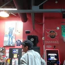 Sinking Ship Indianapolis Facebook by The Sinking Ship 184 Photos U0026 304 Reviews Pubs 4923 N