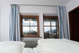 fewo 4 mit 2 schlafzimmern alle bergbahnen