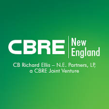 corporate accounts receivable specialist job at cbre new england