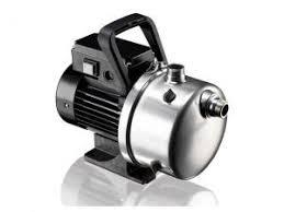 Ingersoll Dresser Pumps Uk by Centrifugal Pumps From Prestige Pumps