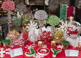 Christmas Party Supplies Ideas Decorations Shindigz Pertaining To Idea 4