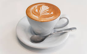Ciao Cappuccino Starbucks Replaces Coffee With The Flat White