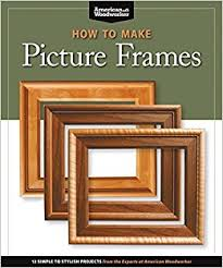 how to make picture frames best of aw 12 simple to stylish