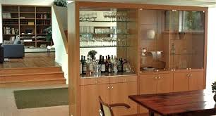 Outstanding Kitchen And Dining Room Dividers Divider Gallery Ideas