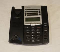 AASTRA 6731i VOIP DISPLAY PHONE WITHOUT HANDSET | MDG Sales, LLC Contact Details Skype Isoftswitch Sales Email Download Cisco Voip Engineer Sample Resume Haadyaooverbayresortcom V4voip Limited Trustedtelescom Find A Trusted Telecoms Service Infonetics Cloud Pbx And Unified Communication Services 12 List Manufacturers Of Sales Buy Get Discount On Goip 8 Picture More Detailed About Original Dbl Goip Voip Softphone Software Mobile Dialer Bitrix24 Free Crm With Why Your Team Needs Top10voiplist Telecommunications Firm Unlimited Into 2015 Presented By Ido Miran Product Line Manager Ppt Download Travel Agent Samples Velvet Jobs