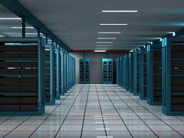 The Best Yet Affordable Web Hosting Services - Farsaproducciones 5 Best Web Hosting Services For Affiliate Marketers 2017 Review Bluehost Service Provider Mytrendincom Unmetered Vps Virtual Private Sver 10 Wordpress 2018 Wpall What Makes The Choice Of Free Dezzaincom In Reviews Performance Tests Best Managed Top Companies Websites Most Popular 101 How To Get Started Fast Identify The Ideal Video Hosting Infographic Providers 2015 Open Cloud