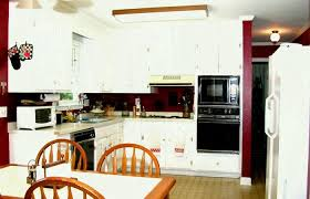 Dining Room Definition Full Size Of Kitchen Cool New Ideas Formal Animated Occupied R Estaurant