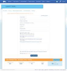 100 Wun Derground Derground API Key