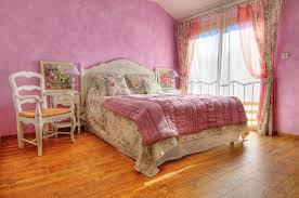 chambre d hote massif central chambre d hôtes auvergne autre temps chambres de charme spa