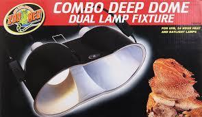 Bearded Dragon Heat Lamp Amazon by 100 Bearded Dragon Heat Lamp Timer The Ultimate Leopard