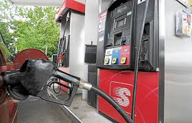 Hess Gas Stations In Montgomery County Converted To Speedway ... Amazoncom 2017 Hess Dump Truck And Loader Toys Games Eleventhhour Deal Ends Proxy Fight Elliott Gets Three Board Seats To Rally 60 Percent On Oil Production Surge Analyst Says Toy Trucks Texaco Value Sell Slot Cars Or Lionel Trains In Pa Colctibles Nj 1990 Gas Fire More New Mini 1998 1999 2000 2001 2002 2003 2004 2005 Online Only Collections Pelzer South Empty Boxes Store Jackies Of Nafta Freight Jumped October Bts Finds Transport Topics Classic Hagerty Articles