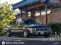 100 Old Nissan Trucks Datsun Truck Stock Photos Datsun Truck Stock Images Alamy