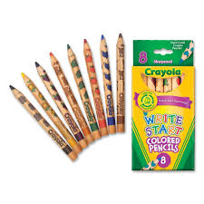 Crayola Bathtub Crayons Refill by 2 3 Years Smart Alley Educational Toys Store Singapore