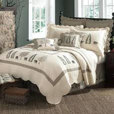 Donna Sharp House Quilts – co nnect