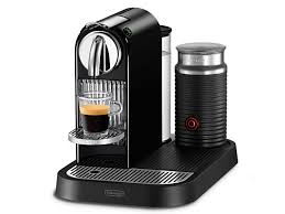 Nespresso Instruction Manual Citiz Open Source User U2022 Rh Dramatic Varieties Com Essenza C91 Automatic