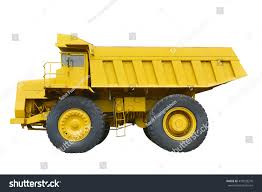 Yellow Dumper Industrial Truck Isolated On Stock Photo (Edit Now ... Industrial Truck Scales In Montana For Sale Dumper Isolated Stock Image Of Coal Loader Crown Equipment Cporation Usa Material Handling Industrial Trucks Benefit From Motion Plastics Industry Update Deere 486e Big Wheel Lift Sold John Trucks Safety Traing Class 1 4 5 Ooshew Yellow On Photo Edit Now Photos Images Alamy New Road Cstruction Earthworks Landscape Side View Of Color Designed For Infinity
