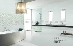 3d bathroom floor tile price in india view floor tile price