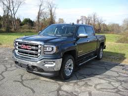 Berkshire GMC In Sheffield | New, Used, And Certified Pre-owned Cars ... Nations Trucks Why Buy A Gmc Truck Sanford Fl Used For Sale In Joliet Il Capital Buick New Truck Dealer Near Atlanta Lifted Louisiana Cars Dons Automotive Group Gmc Sierra Dodge Ram Quarryville Dealer Serving Hammond Selkirk Vehicles For Lift Kits Dave Arbogast Pickup 4x4s Sale Nearby Wv Pa And Md The Waconia Mn Less Than 1000 Dollars Autocom