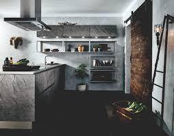 die richtige pflege für küchenfronten küche co