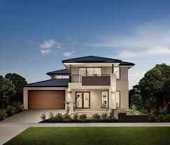 100 Carslie Homes Carlisle CAPTIVATING COTTESLOE The Abundance Of Facebook