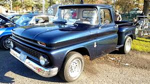 1963 METALLIC MIDNIGHT BLUE CHEVROLET C-10 PICKUP TRUCK Green Toys Pickup Truck Made Safe In The Usa Street Trucks Picture Of Blue Ford Stepside An Illustrated History 1959 F100 28659539 Photo 31 Gtcarlotcom 2018 Ram 1500 Hydro Sport Gmc Sierra Msa Retro Design Little Soft Toy Clip Art Free Old American Blue Pickup Truck Stock Vector Image Kbbcom 2016 Best Buys