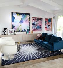 100 House Inside Decoration Fenton Fenton Interior Stylist Interior