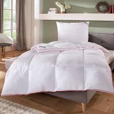 schlafzimmergardinen bei otto günstig kaufen