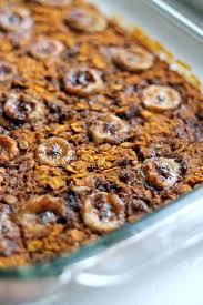Oh She Glows Pumpkin Pie Oatmeal by 17 Best Images About Porridge Oatmeal On Pinterest Pumpkin Pie