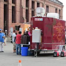 Tenoch Mexican - Boston Food Trucks - Roaming Hunger E Coli Outbreak Temporarily Closes Chicken Rice Guys Food Truck Hvard Redesigns The Science Center Plaza For Common Space The At Stoss Nu Bucket List 75 Northeastern Student Life Boston Ma July 3 2017 Ben Stock Photo 673689745 Shutterstock Global Supply Chain Forio Locations Clover Lab Common Spaces Lighter Quicker Cheaper University Plaza Sets Benchmark Active Spaces College Blog Food